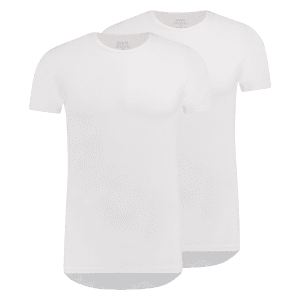 T-shirt round neck epic front