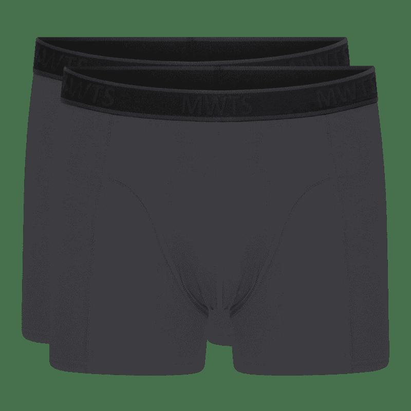 MWTS-original-boxershorts-grijs-2-pack